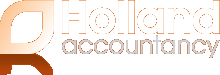 Holland Accountancy